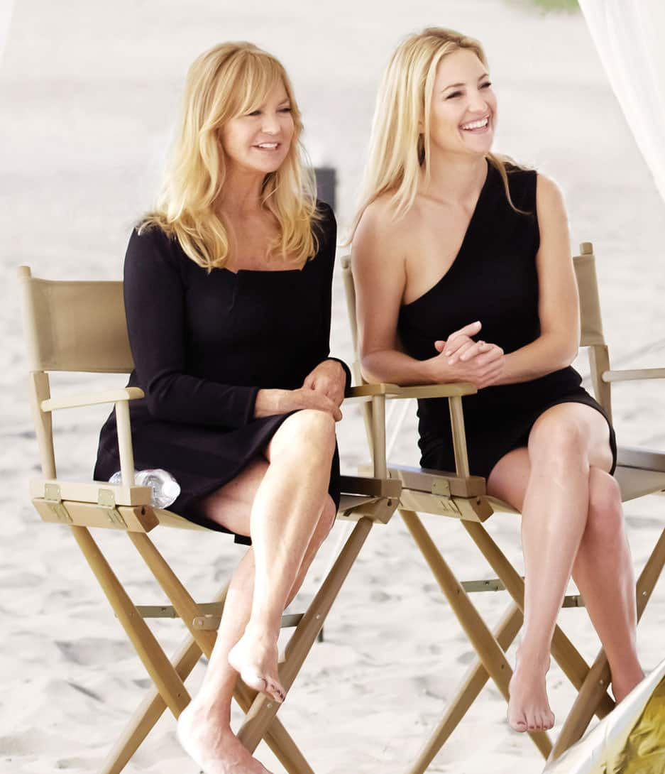 goldie-hawn-kate-hudson-may-13-p44_mini