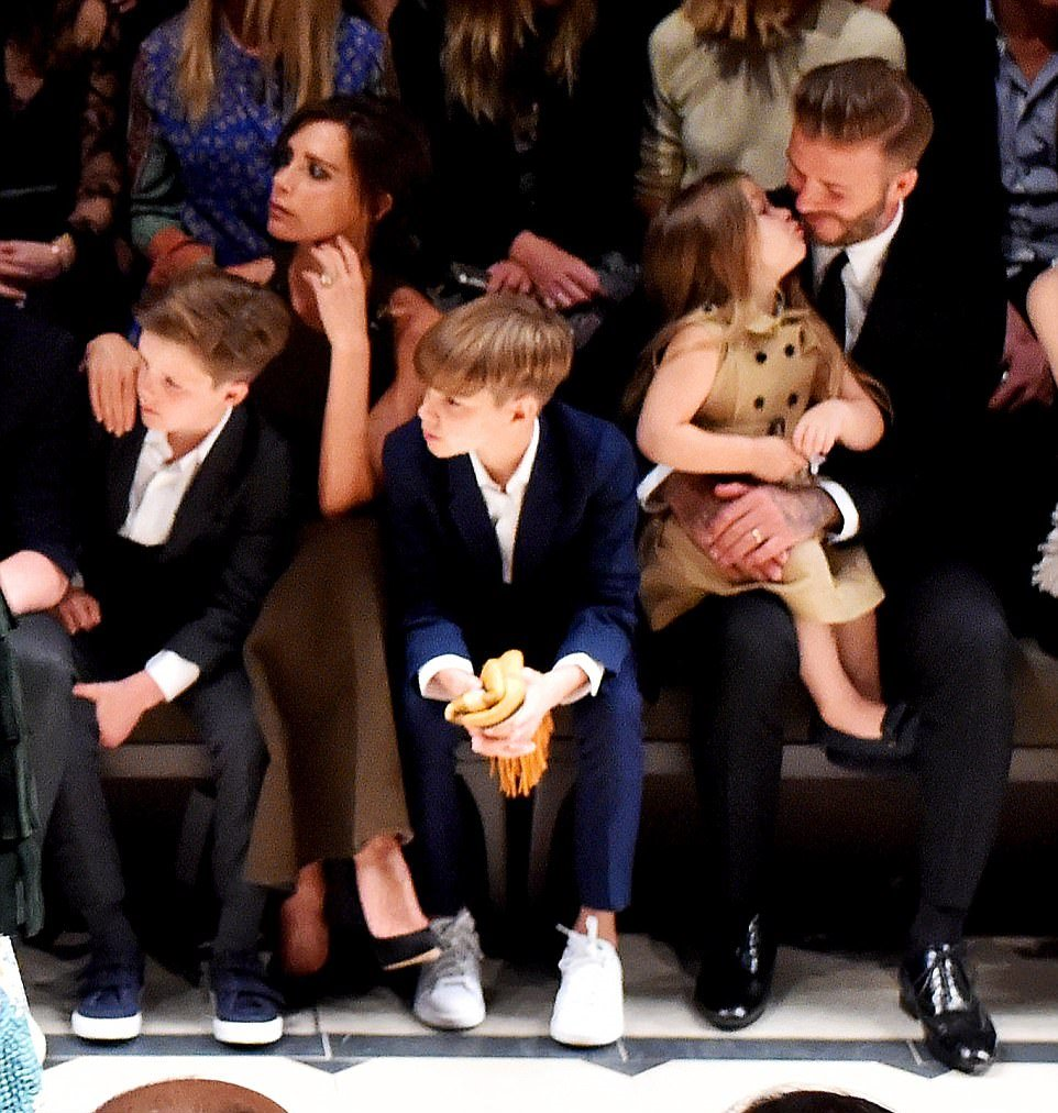 27A8FFD000000578-3043144-Doting_daddy_David_Beckham_couldn_t_resist_giving_his_daughter_H-a-218_1429263422247_mini
