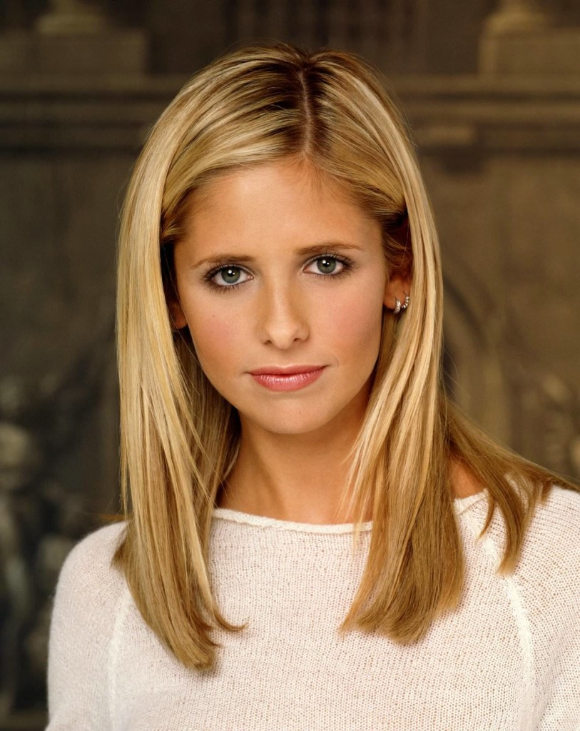 Sarah-Michelle-Gellar-3_mini