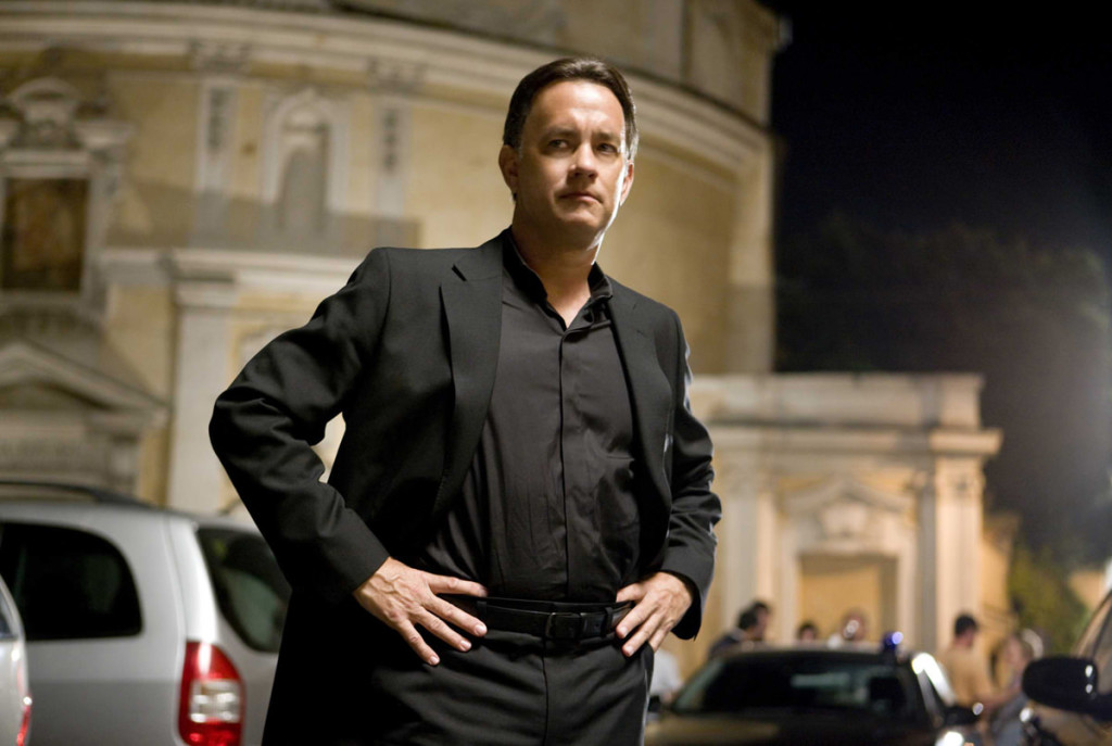 Tom-Hanks_Angels-Demons_2009_mini