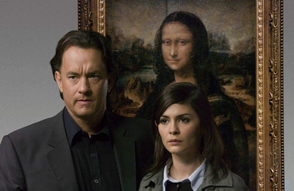 Tom-Hanks_The-Da-Vinci-Code_2006_mini