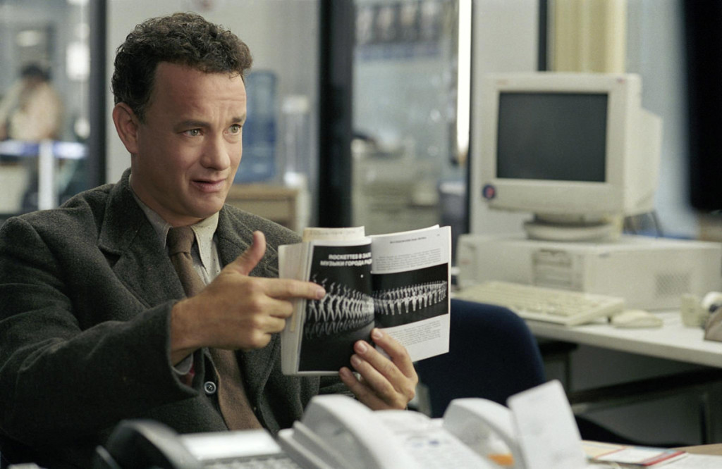 Tom-Hanks_The-Terminal_2004_mini