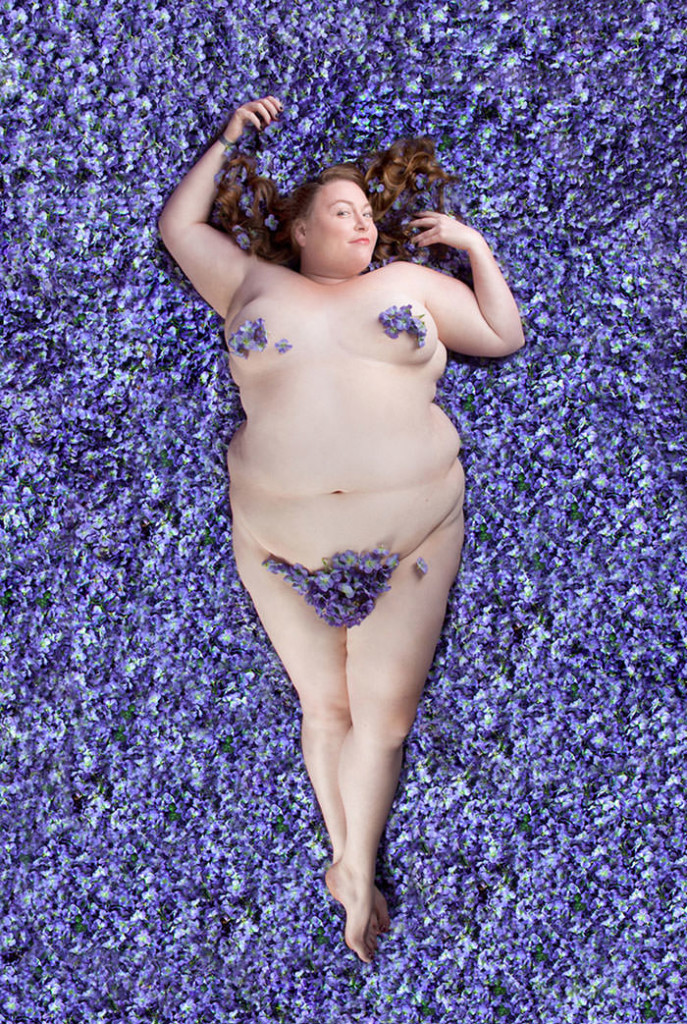 body-positivity-women-photography-american-beauty-carey-fruth-5_mini