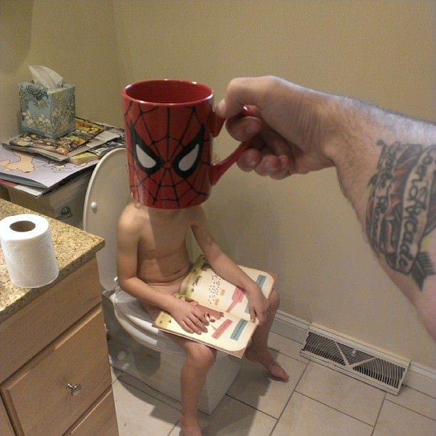 kids-superheroes-breakfast-mugshot-lance-curran-16_mini