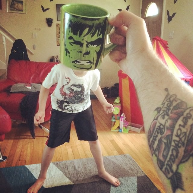 kids-superheroes-breakfast-mugshot-lance-curran-2_mini