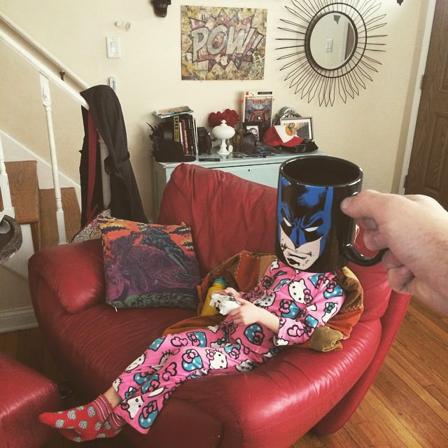 kids-superheroes-breakfast-mugshot-lance-curran-4_mini