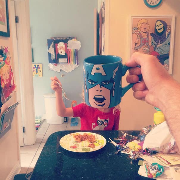 kids-superheroes-breakfast-mugshot-lance-curran-71_mini