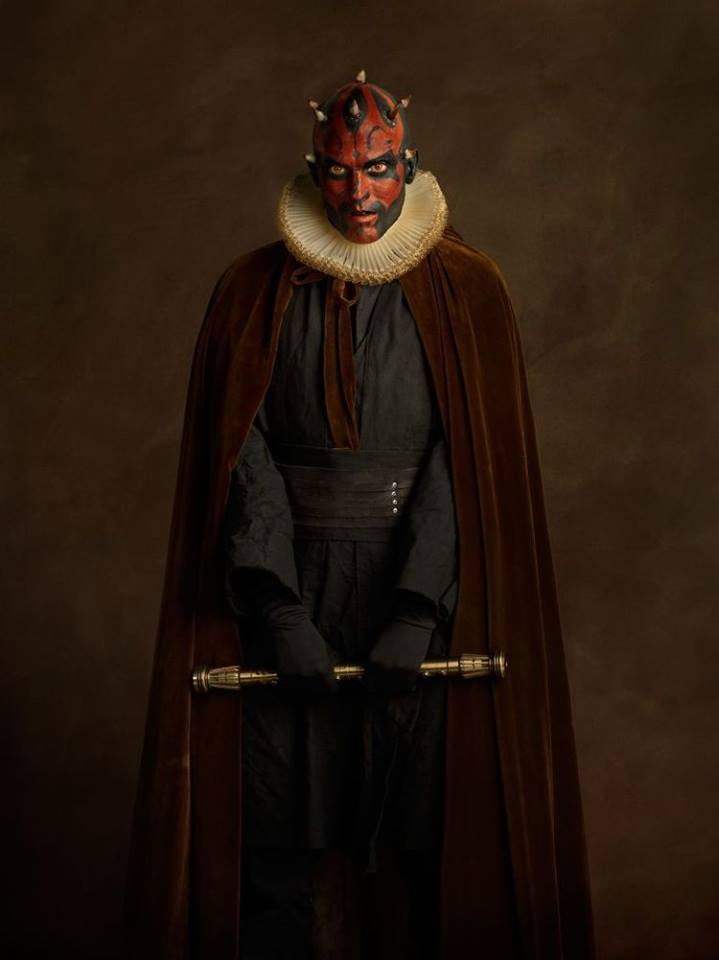 8.-Darth-Maul