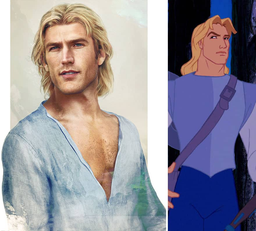 real-life-like-disney-princes-illustrations-hot-jirka-vaatainen-101_mini