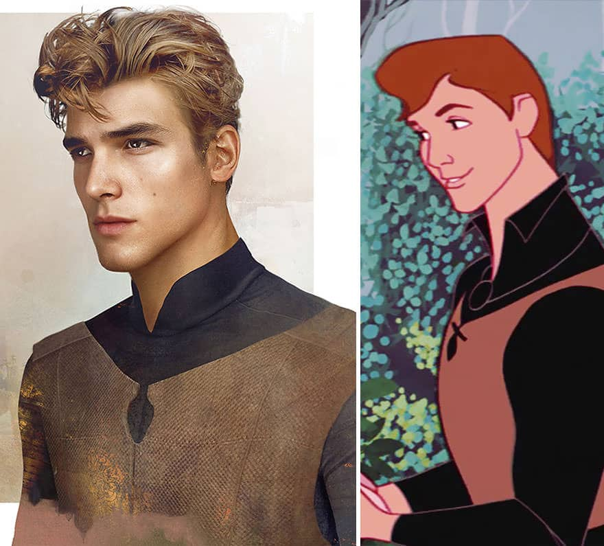 real-life-like-disney-princes-illustrations-hot-jirka-vaatainen-111_mini