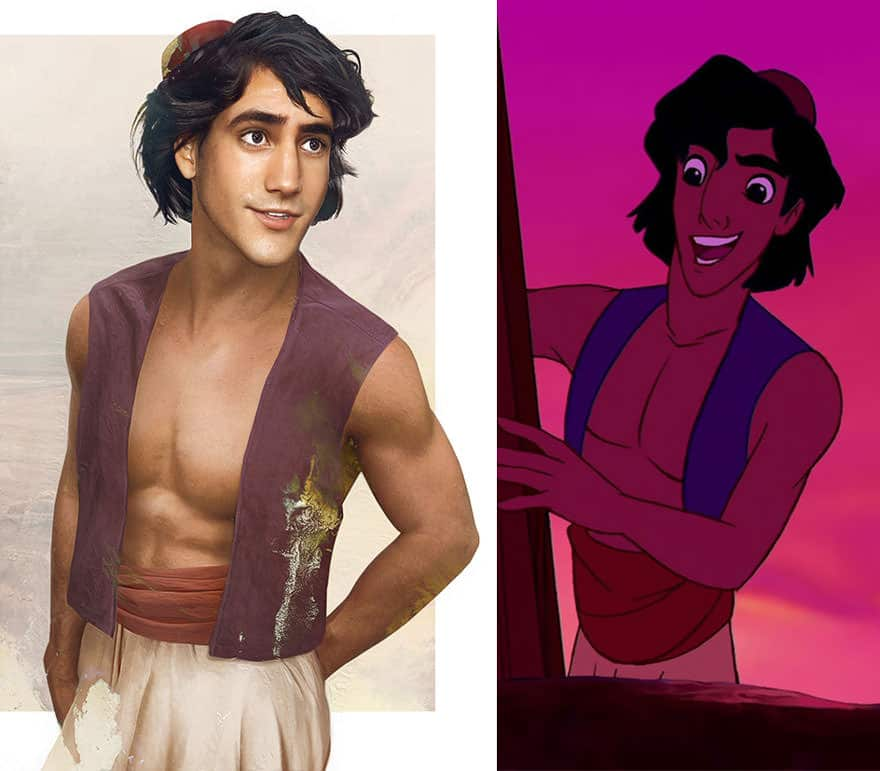 real-life-like-disney-princes-illustrations-hot-jirka-vaatainen-41_mini