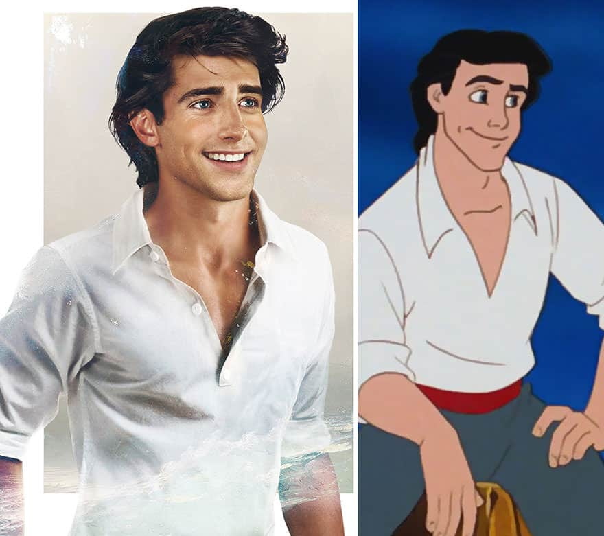 real-life-like-disney-princes-illustrations-hot-jirka-vaatainen-51_mini