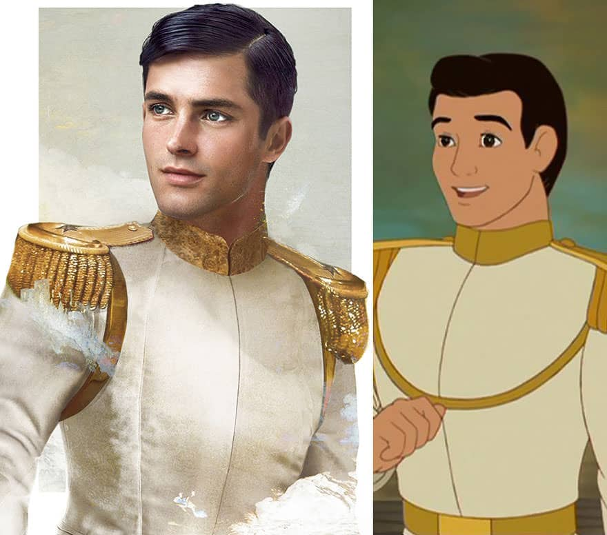 real-life-like-disney-princes-illustrations-hot-jirka-vaatainen-71_mini