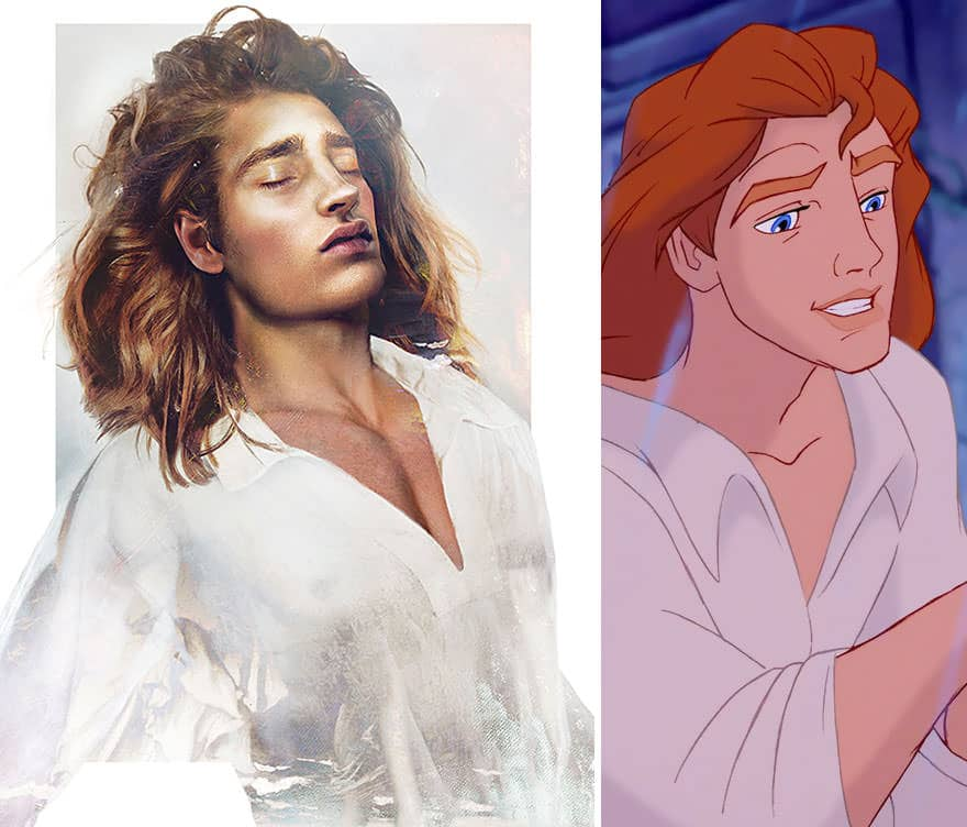 real-life-like-disney-princes-illustrations-hot-jirka-vaatainen-81_mini