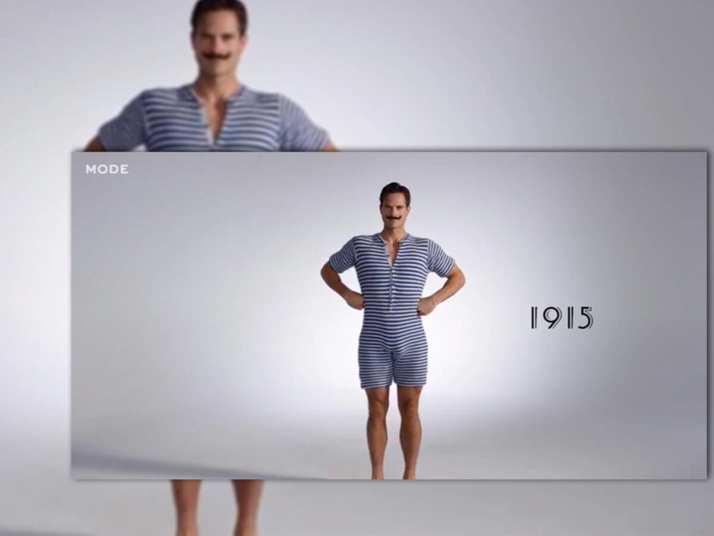 votd-100-Years-Of-Fashion-Mens-Swimwear (1)