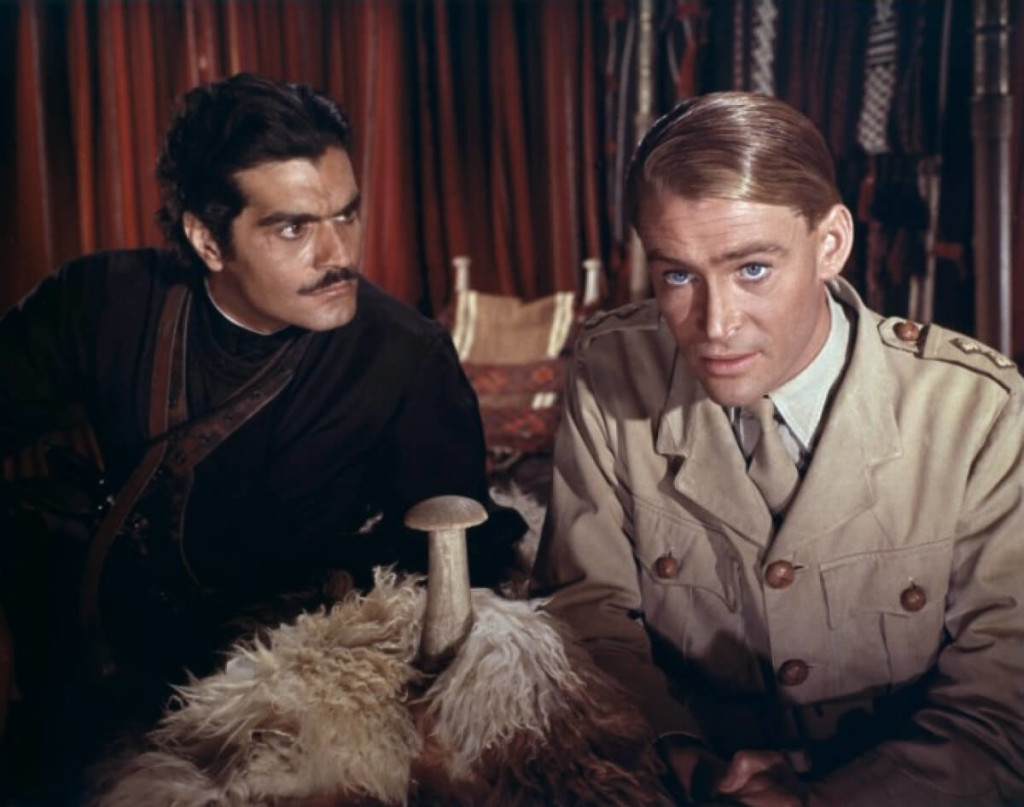 020-omar-sharif-theredlist (1)