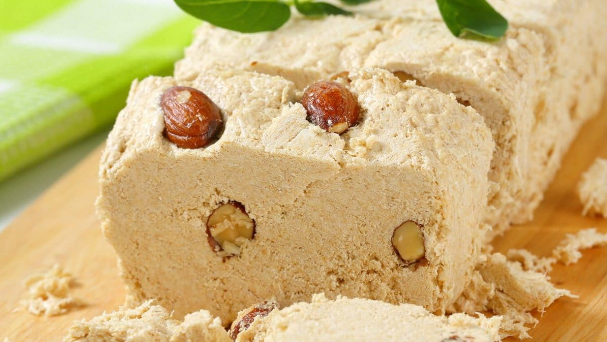 halva-with-nuts_resize_mini