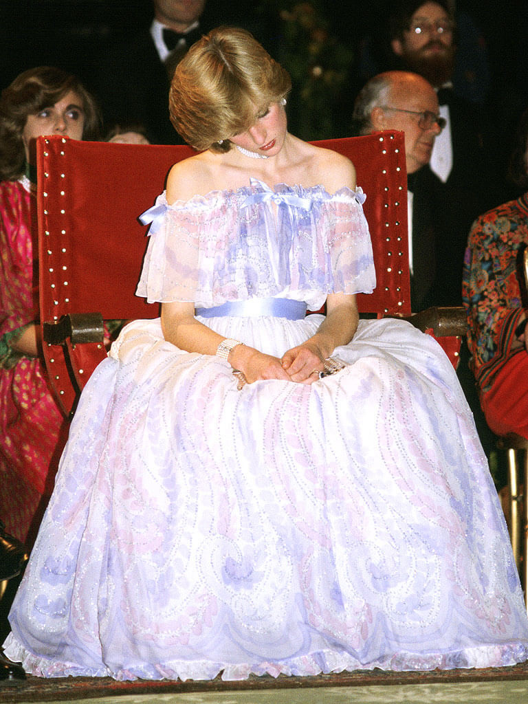 princess-diana-wedding-dresses (1)