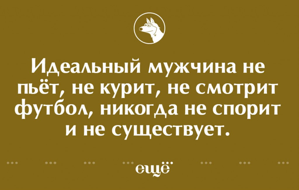4ыц (1)