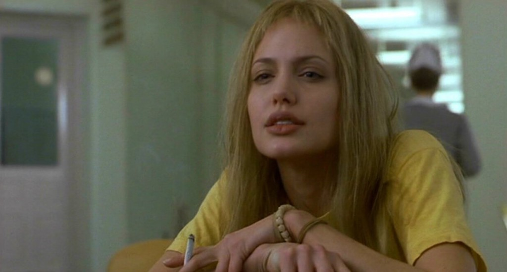 Girl-Interrupted-The-movie-girl-interrupted-11807909-1272-716 (1)