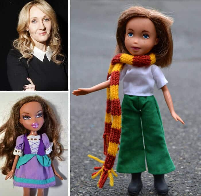 i-remove-make-up-from-hollywood-and-disney-dolls-to-turn-them-into-inspiring-real-life-women2 (1)