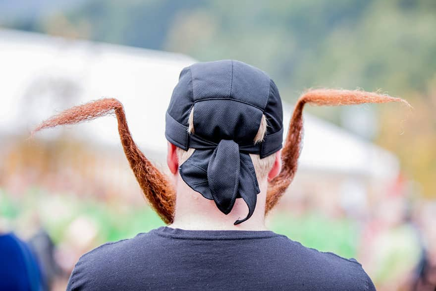 world-beard-moustache-championship-photography-austria-12_mini