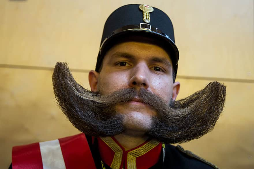 world-beard-moustache-championship-photography-austria-13_mini