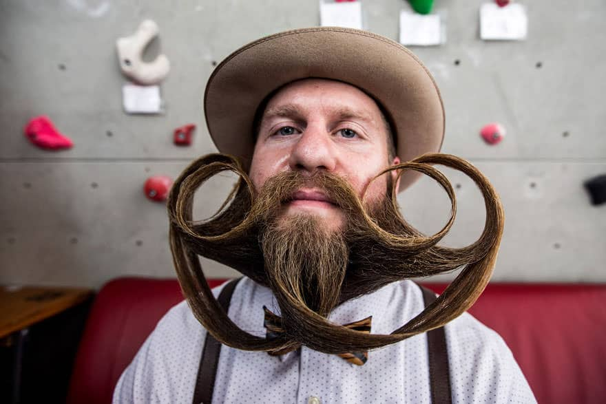 world-beard-moustache-championship-photography-austria-21_mini