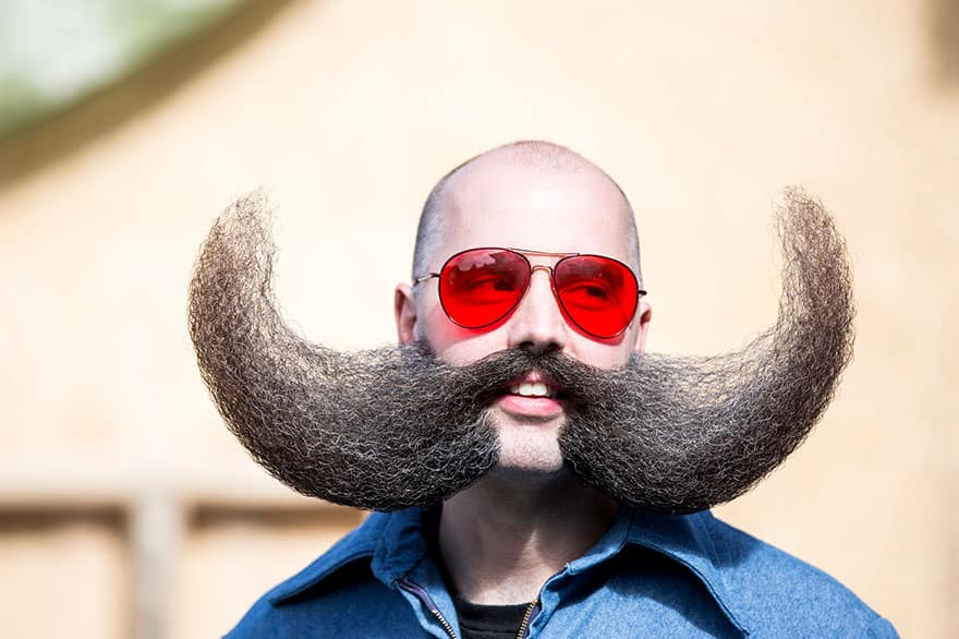 world-beard-moustache-championship-photography-austria-2_mini