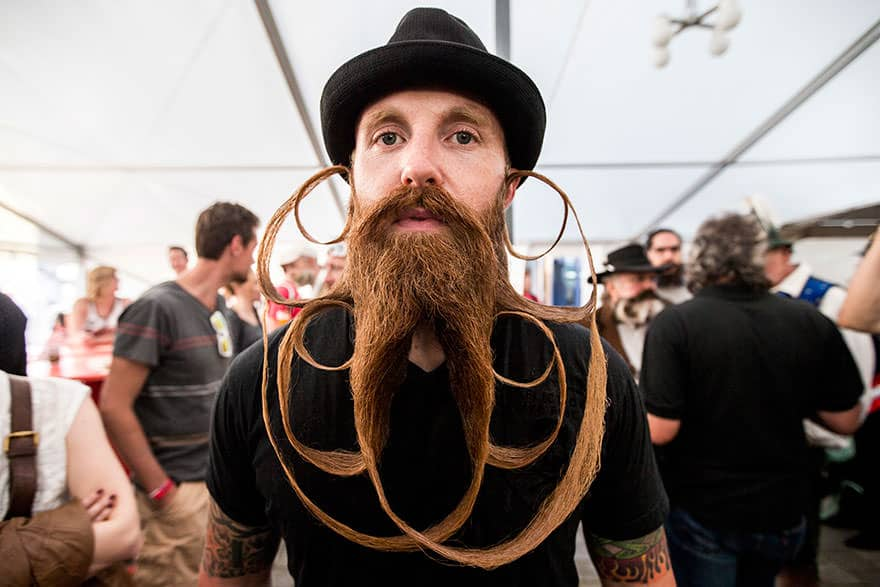 world-beard-moustache-championship-photography-austria-4_mini