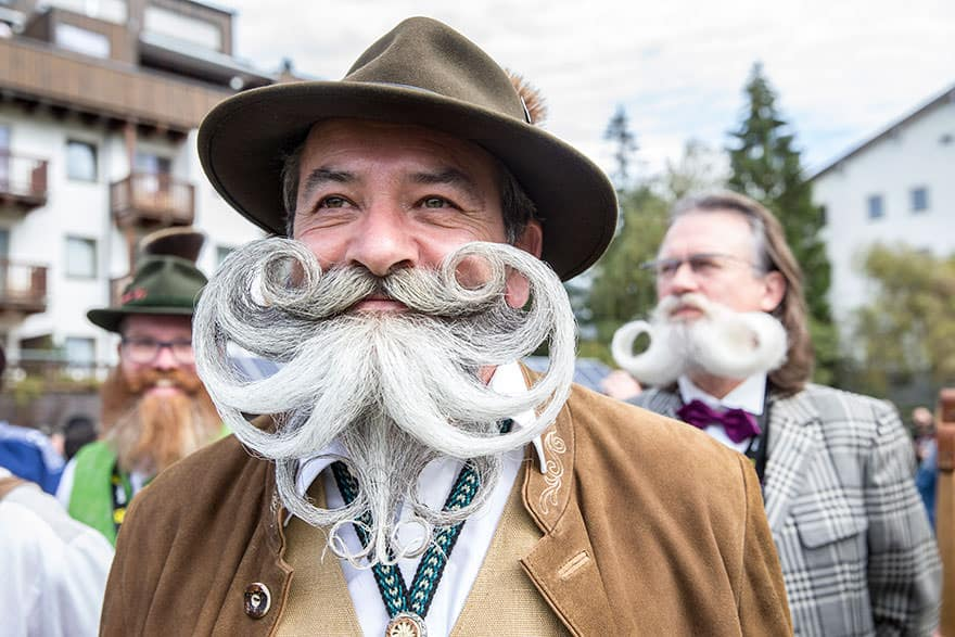 world-beard-moustache-championship-photography-austria-8_mini