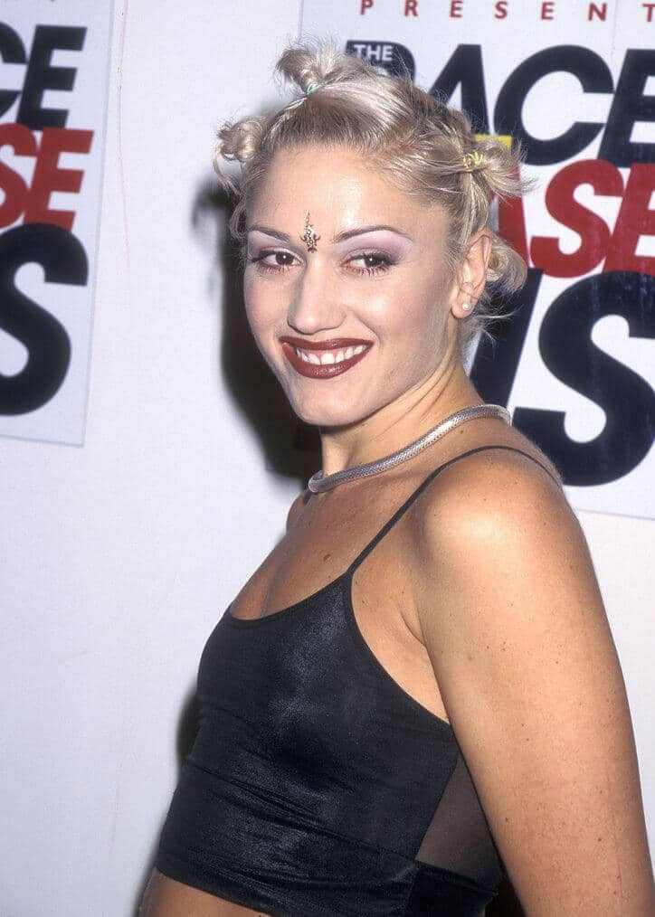 best-90s-hair-gwen-stefani-w724 (1)