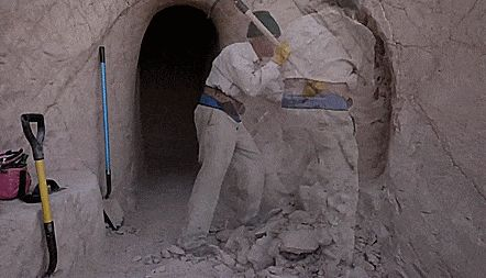 carved-cave-gif2