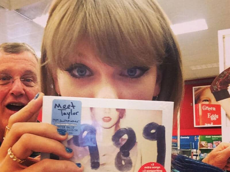 taylor-swift-record-ventas (1)