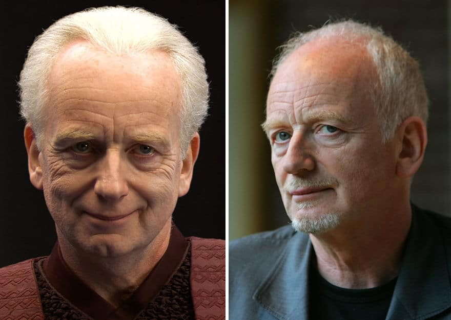 3574632_before-after-star-wars-characters-22__880 (1)