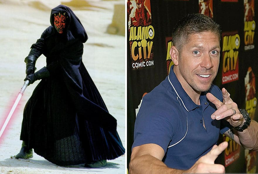 9-Star-Wars-Actors-Then-And-Now (1)