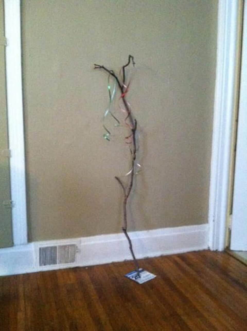 ghetto-christmas-tree-stick-1.86574195 (1)