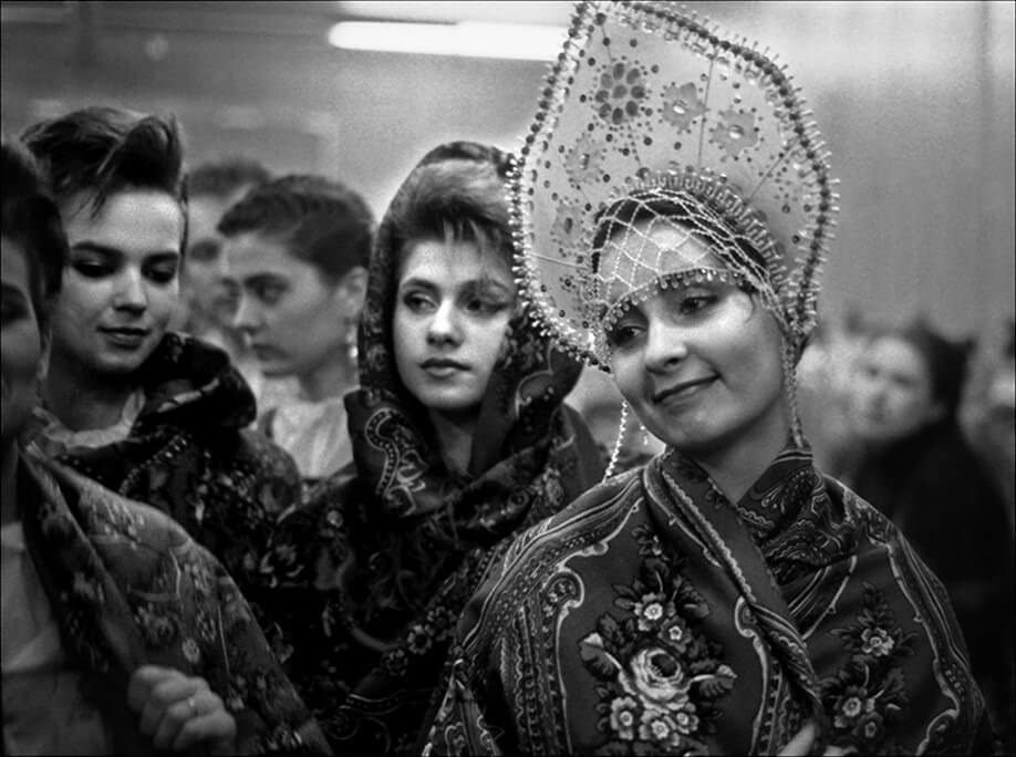 moscow-beauty-1988-first-official-soviet-beauty-contest-20 (1)