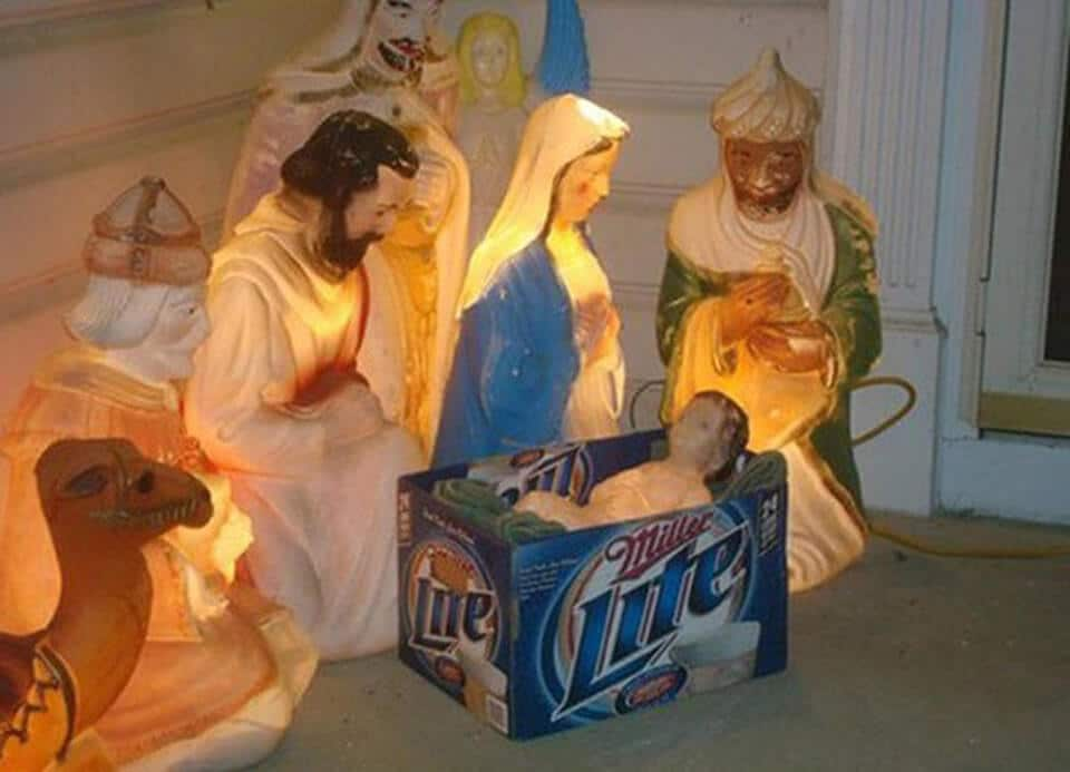 nativity-beer.34870358 (1)