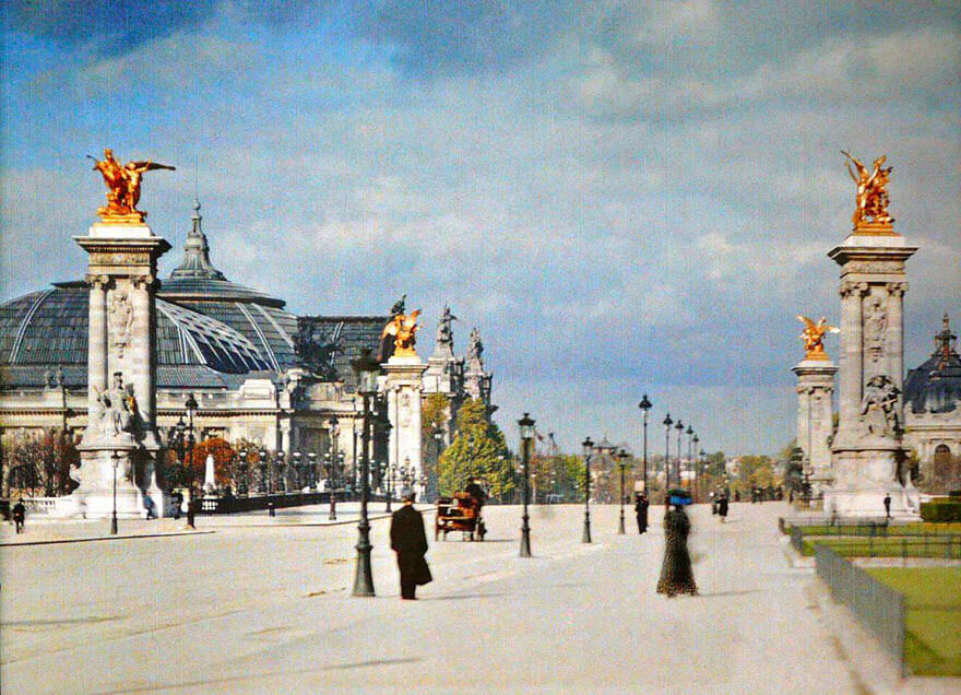 vintage-color-photos-paris-albert-kahn-101__880_mini