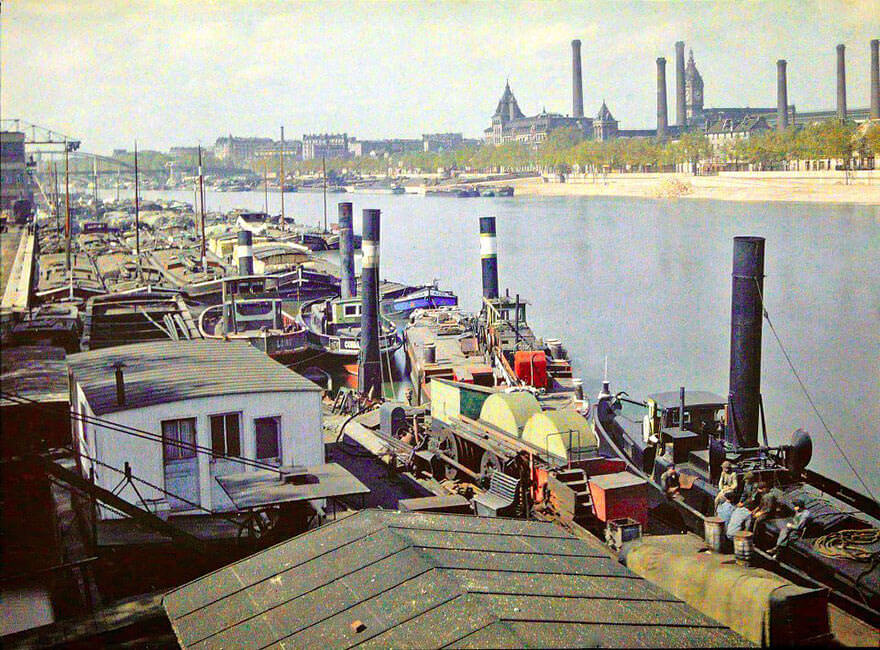 vintage-color-photos-paris-albert-kahn-102__880_mini