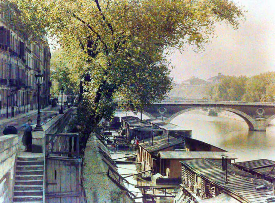vintage-color-photos-paris-albert-kahn-104__880_mini