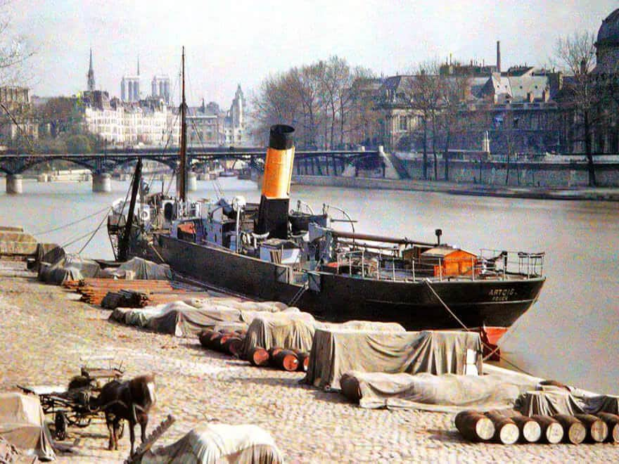 vintage-color-photos-paris-albert-kahn-107__880_mini