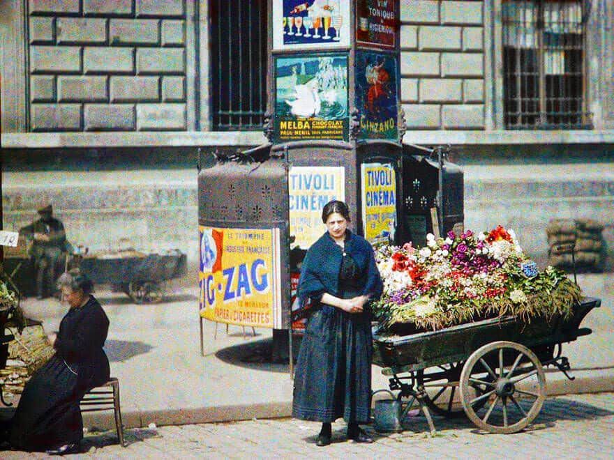 vintage-color-photos-paris-albert-kahn-116__880_mini