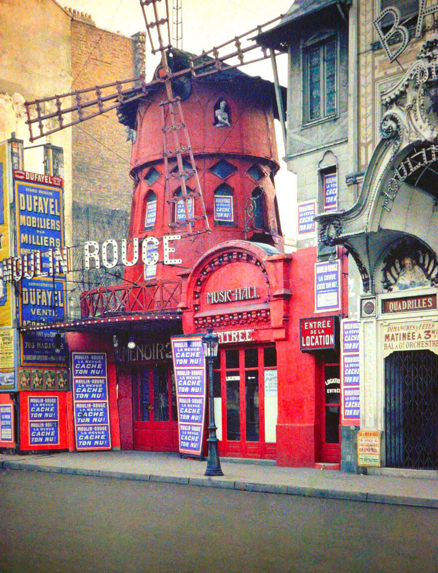 vintage-color-photos-paris-albert-kahn-123__880_mini