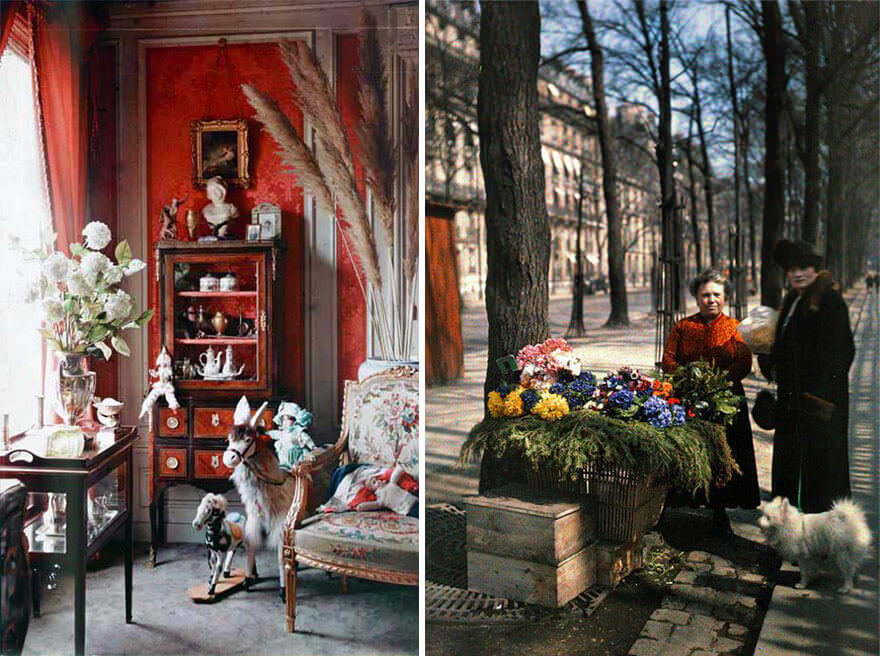 vintage-color-photos-paris-albert-kahn-133__880_mini
