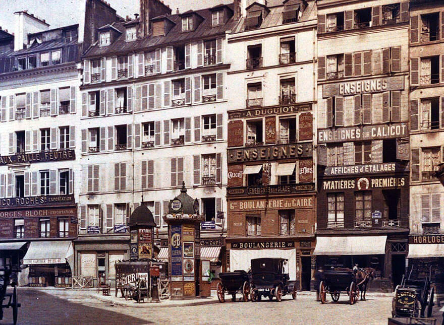 vintage-color-photos-paris-albert-kahn-99__880_mini