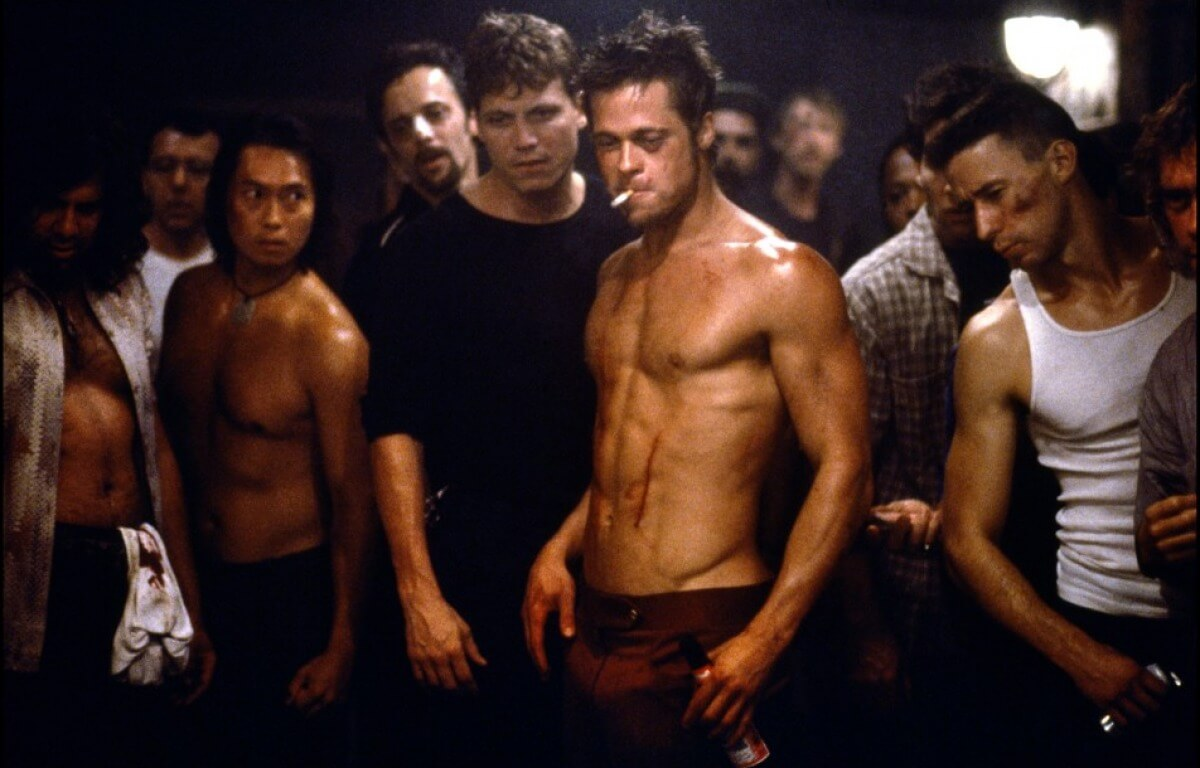 Brad-Pitt-fight-club-body2 (1)