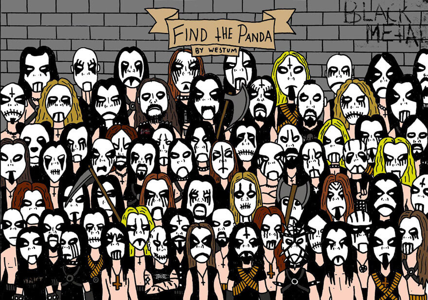 can-you-find-the-panda-2__880