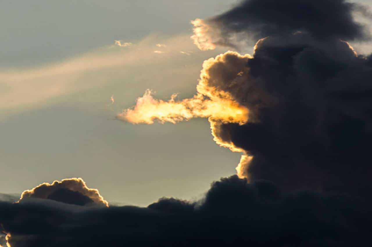 cloud dragon (1)
